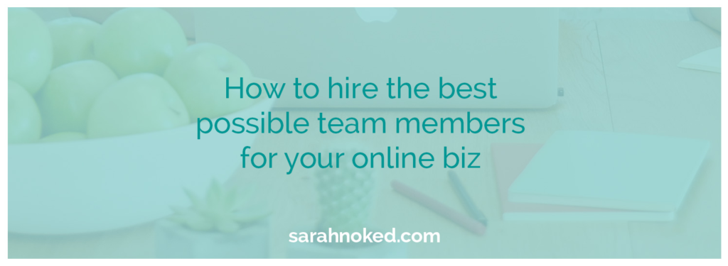 sn_webbanners-blog-how_to_hire_the_best_possible_team_1500x550